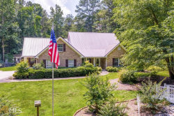 Photo of 3025 Ward Dr, Winston, GA 30187 (MLS # 8608094)