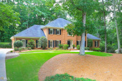 Photo of 11570 Mountain Laurel Dr, Roswell, GA 30075 (MLS # 8608315)