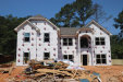 Photo of 3601 SW Brook Park Trl, Unit Lot 2A, Conyers, GA 30094-7000 (MLS # 8609053)