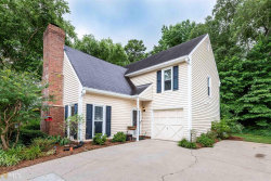 Photo of 405 Roswell Green, Roswell, GA 30075 (MLS # 8609246)