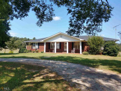 Photo of 173 Spinks Rd, Unit 102.8AC, Temple, GA 30179 (MLS # 8609451)