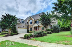Photo of 115 Stonewyck Place, Roswell, GA 30076-2276 (MLS # 8609459)