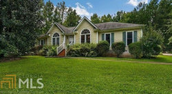 Photo of 200 Timberidge Dr, Newnan, GA 30263 (MLS # 8609499)