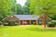 Photo of 104 Lakewood Dr, Carrollton, GA 30117 (MLS # 8609534)