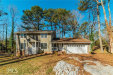 Photo of 2548 Paces Landing Drive NW, Conyers, GA 30012-2910 (MLS # 8609734)