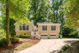 Photo of 4237 Glenforest Way, Roswell, GA 30075 (MLS # 8609846)