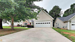Photo of 137 Lake Cove Approach, Newnan, GA 30265 (MLS # 8609875)