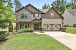 Photo of 41 Fox Ridge, Newnan, GA 30265 (MLS # 8609905)