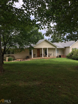 Photo of 7232 Cantrell Rd, Douglasville, GA 30135 (MLS # 8609996)
