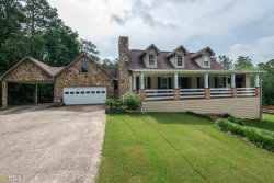 Photo of 3914 Post Rd, Winston, GA 30187 (MLS # 8610031)