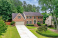 Photo of 1060 Pine Bloom Dr, Roswell, GA 30076-2652 (MLS # 8610213)