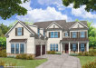 Photo of 3075 Barnes Mill Ct, Roswell, GA 30075 (MLS # 8610231)