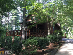 Photo of 207 Keever Worley Rd, Lakemont, GA 30552 (MLS # 8612516)