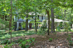 Photo of 145 Ashley Dr, Fayetteville, GA 30214 (MLS # 8613001)