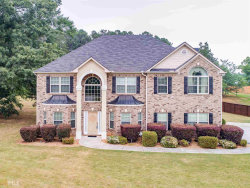 Photo of 115 Nobility Ln, McDonough, GA 30252 (MLS # 8613108)