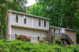 Photo of 4699 Balley Shannon Dr, Mableton, GA 30126 (MLS # 8613270)