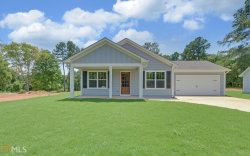 Photo of 1132 E Doyle St, Toccoa, GA 30577 (MLS # 8614859)