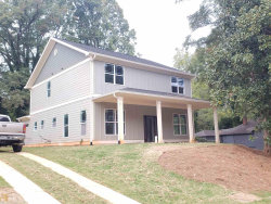 Photo of 364 Seventh Ave, Scottdale, GA 30079-1748 (MLS # 8615061)