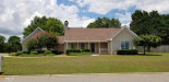Photo of 1101 Thornblade Dr, Warner Robins, GA 31088 (MLS # 8615568)