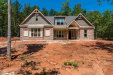 Photo of 391 Preakness Way, Forsyth, GA 31029 (MLS # 8616123)