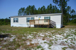 Photo of 196 Alamo Ln, Folkston, GA 31537 (MLS # 8616732)
