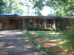 Photo of 33 Andrews Pl, Toccoa, GA 30577 (MLS # 8617890)