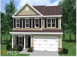 Photo of 7609 Pine Gables Dr, Unit 12, Riverdale, GA 30296 (MLS # 8618253)