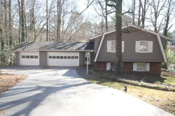 Photo of 6234 Newberry Ln, Riverdale, GA 30296 (MLS # 8618536)