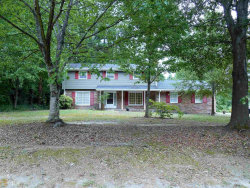 Photo of 1740 Lauranceae Way, Riverdale, GA 30296 (MLS # 8618600)