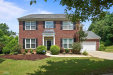 Photo of 6184 The Lakes Point, Fairburn, GA 30213 (MLS # 8619067)