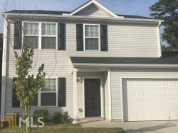 Photo of 7100 Tanger Blvd, Riverdale, GA 30296 (MLS # 8620078)