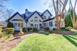 Photo of 7585 St Marlo Country Club Pkwy, Duluth, GA 30097 (MLS # 8620319)
