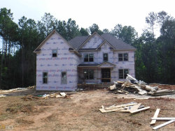 Photo of 110 Browning Ct, Fayetteville, GA 30214-6097 (MLS # 8620375)