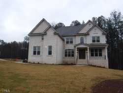Photo of 105 Browning Ct, Fayetteville, GA 30214-6097 (MLS # 8620388)
