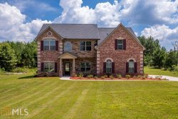 Photo of 115 Jones Creek Ln, Fayetteville, GA 30214-4364 (MLS # 8620399)