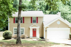 Photo of 99 Buttonwood Ct, Riverdale, GA 30274 (MLS # 8620920)