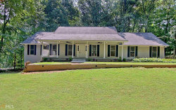 Photo of 105 Farm Ln, Fayetteville, GA 30214-3135 (MLS # 8621514)