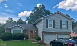 Photo of 740 Stonebridge Loop, Lithonia, GA 30058 (MLS # 8621666)