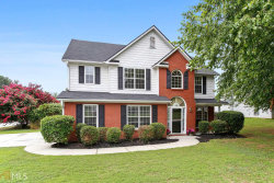 Photo of 170 Saddleview Trl, Riverdale, GA 30274 (MLS # 8621716)
