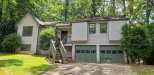 Photo of 8005 Sumit Creek Dr, Kennesaw, GA 30152-6050 (MLS # 8621879)
