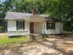 Photo of 0 England Chapel Road, Jenkinsburg, GA 30234 (MLS # 8622074)