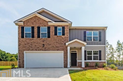 Photo of 9795 Byrne Dr, Jonesboro, GA 30236 (MLS # 8622296)