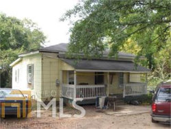 Photo of 439 N 5th, Griffin, GA 30223 (MLS # 8622362)