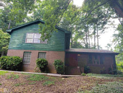 Photo of 3 Stonewood Ct, Toccoa, GA 30577 (MLS # 8622827)