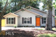 Photo of 6179 Creekford Dr, Lithonia, GA 30058-7962 (MLS # 8622889)