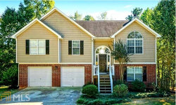 Photo of 314 Lacebark Ln, Hampton, GA 30228 (MLS # 8622935)