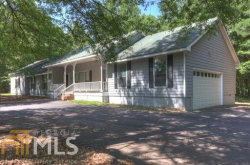 Photo of 288 Winding Stream Trl, Hampton, GA 30228 (MLS # 8622973)