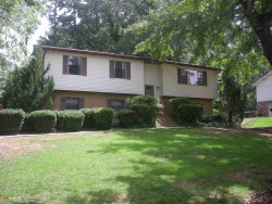Photo of 1494 Hampstead Pl, Riverdale, GA 30296 (MLS # 8623105)
