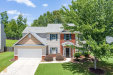 Photo of 827 N Bay Overlook, Villa Rica, GA 30180-5147 (MLS # 8623435)