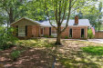 Photo of 42 Parker Dr, McDonough, GA 30253-2764 (MLS # 8623525)